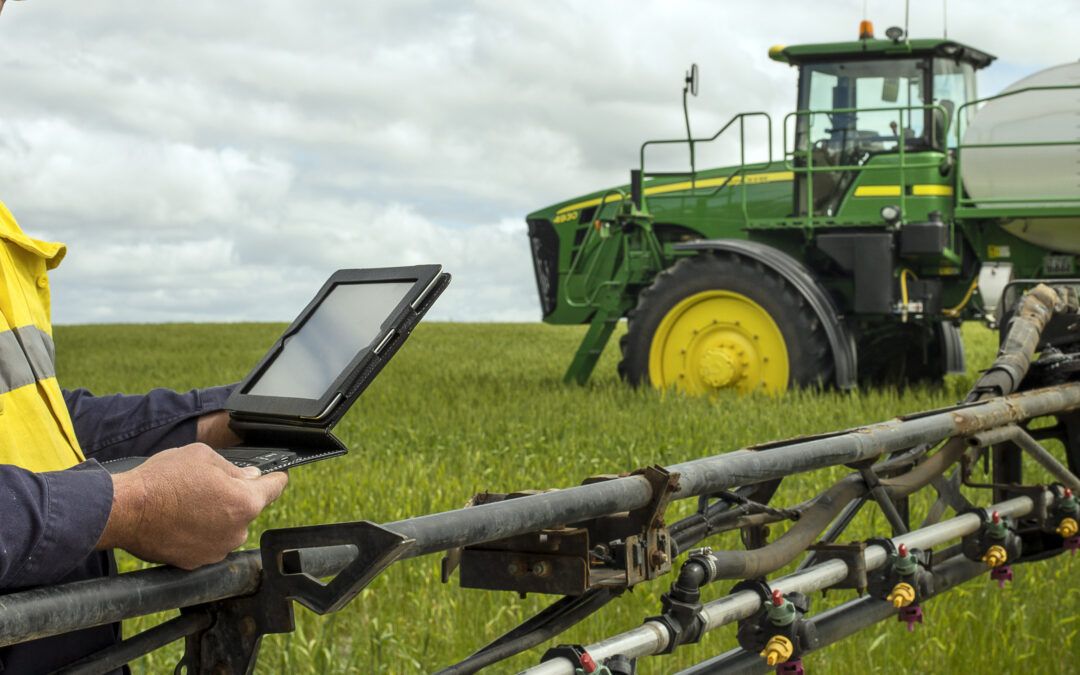 FR-5 podcast series a roadmap for fungicide resistance management
